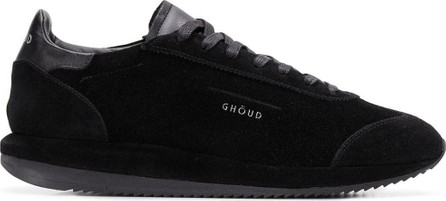 Ghoud Venice sneakers
