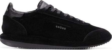Ghoud Venice sneakers