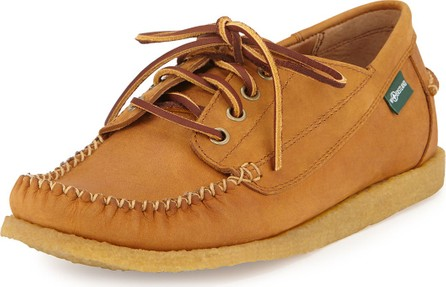 Eastland 1955 Edition Fletcher 1955 Crepe-Sole Oxford, Brown
