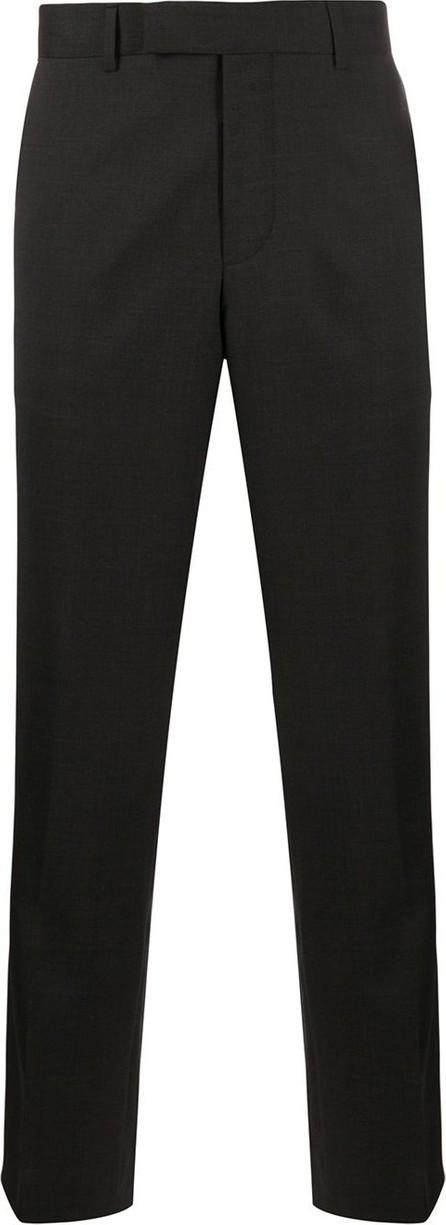 BOSS Hugo Boss Straight tailored trousers
