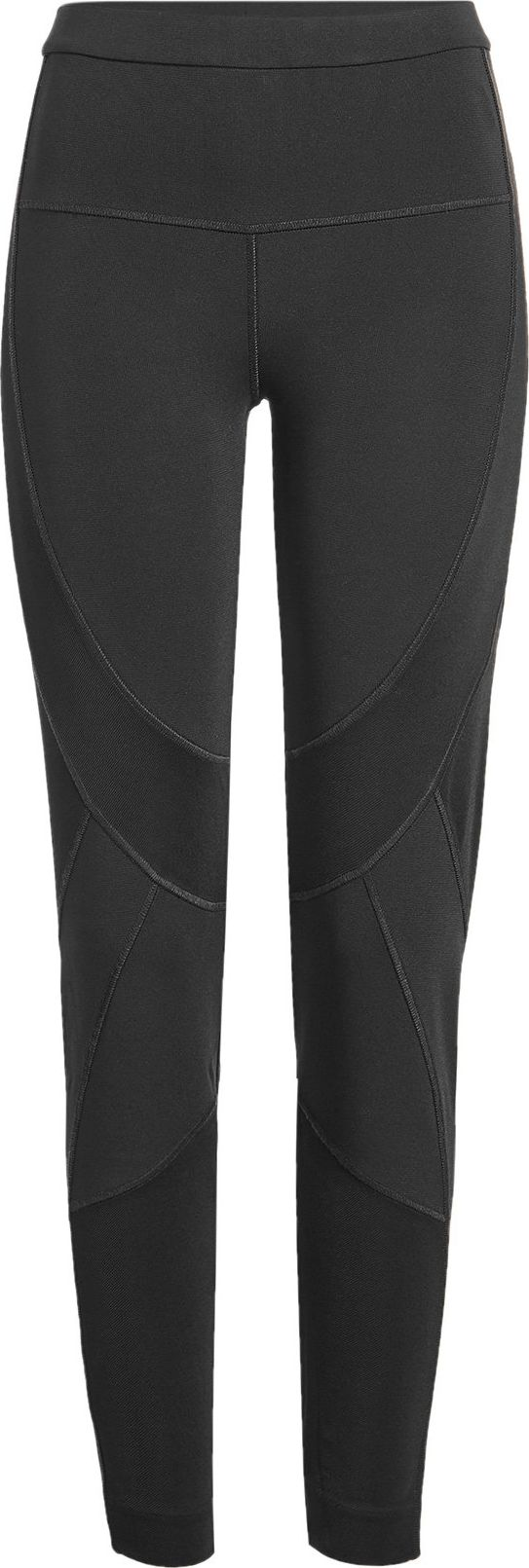 Burberry London England - Leggings with Stretch