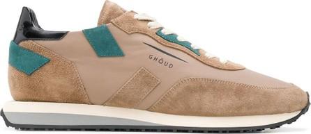 Ghoud Low top sneakers
