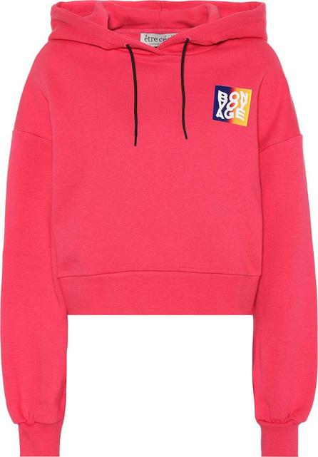 Etre Cecile Cotton hoodie