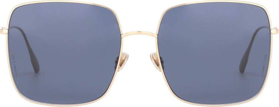 Dior - DiorStellaire1 square sunglasses