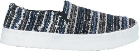 Sam Edelman Sneakers