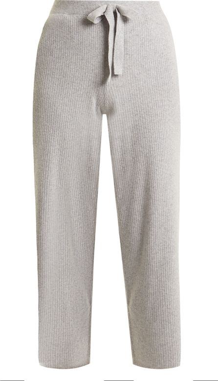Weekend Max Mara Ghia trousers