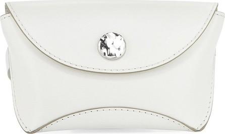 3.1 Phillip Lim Hudson Convertible Belt/Crossbody Bag