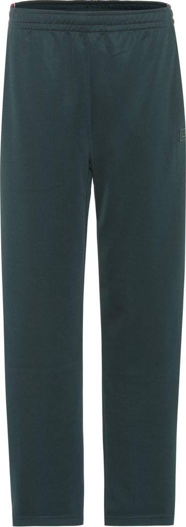 Acne Studios Norwich Face trackpants