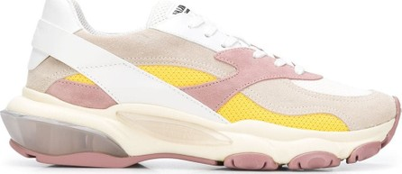 Valentino Valentino Garavani Bounce sneakers