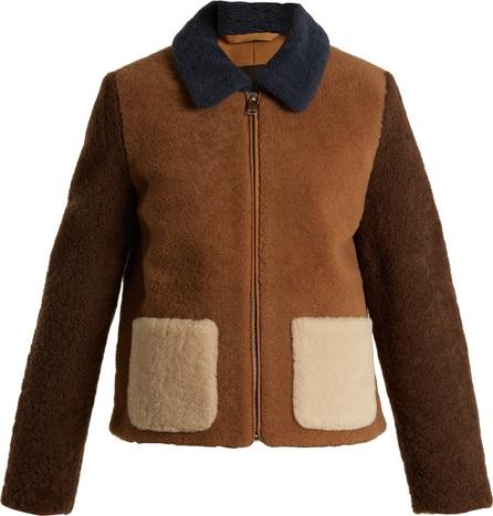 Weekend Max Mara Amour jacket