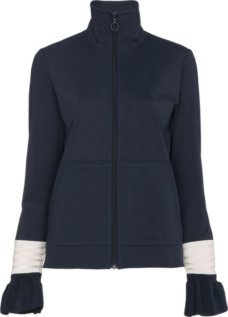 Ganni Presbourg jacket