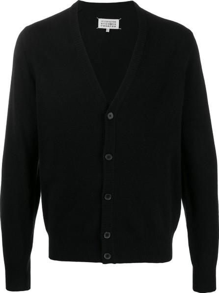 Maison Margiela Knitted cardigan