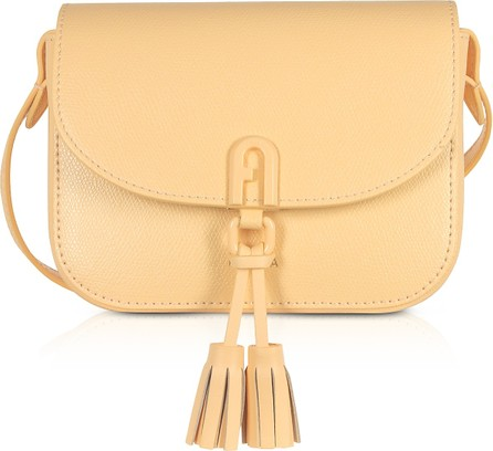 Furla 1927 Mini Crossbody Bag 17