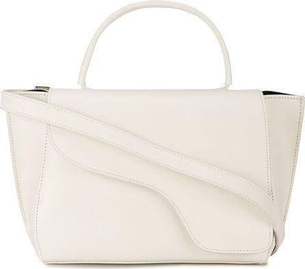 ATP Atelier Arezzo shoulder bag