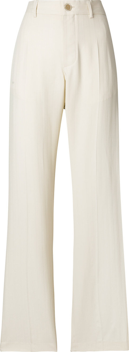 Erika Cavallini High-waisted trousers