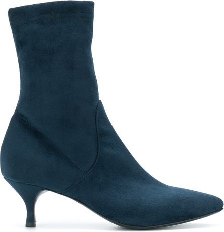 Strategia Ankle sock boots