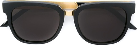 RetroSuperFuture 'People Francis' sunglasses