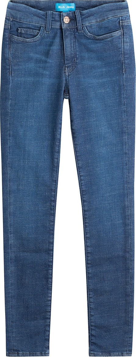 M.i.h Jeans Bodycon Marrakesh Skinny Jeans