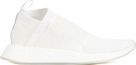 Adidas Adidas Originals NMD_CS2 Primeknit sneakers