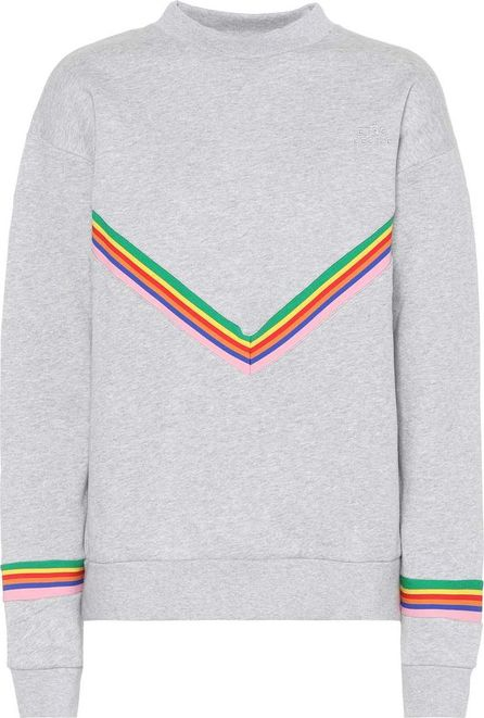 Etre Cecile Cotton sweater