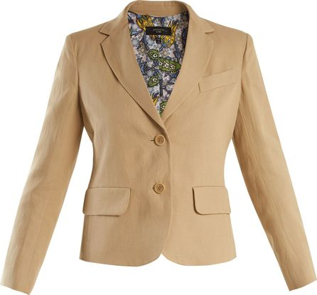 Weekend Max Mara Ronchi jacket