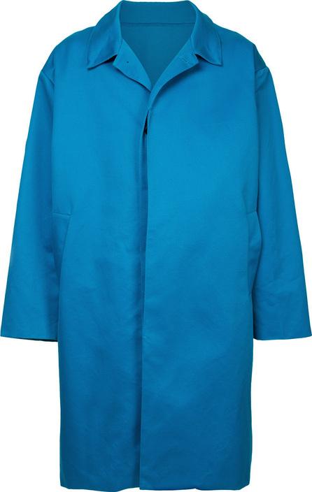 Ex Infinitas Tour De Force Staff coat