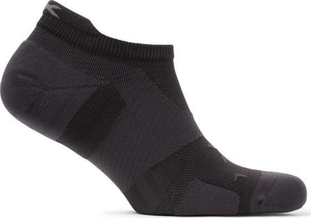 2Xu Vectr Cushioned No-Show Socks