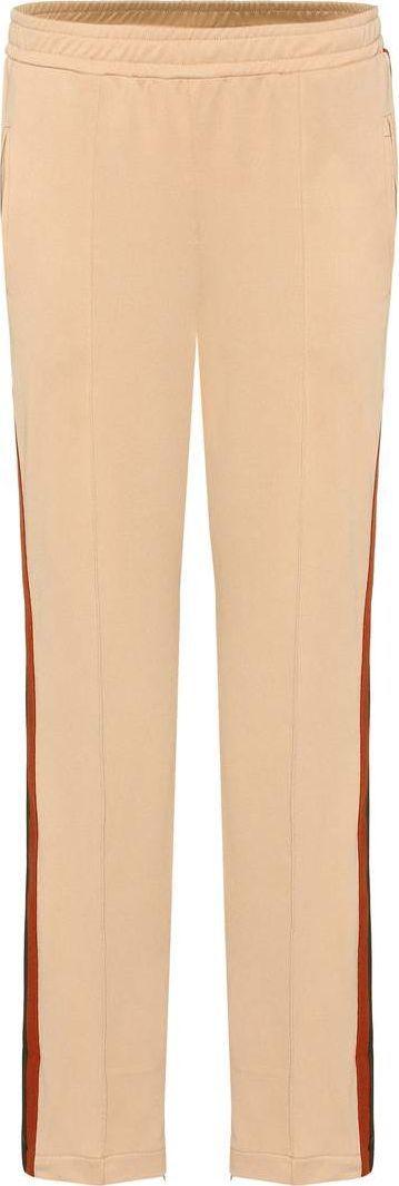 Ganni Dubois trousers