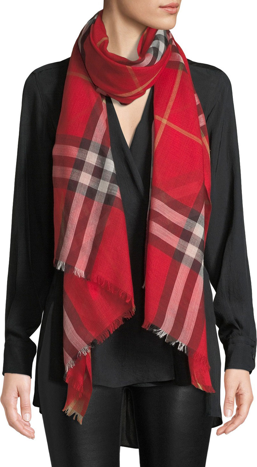 3dfb94fda87 coupon burberry london scarf 494ae 4f078