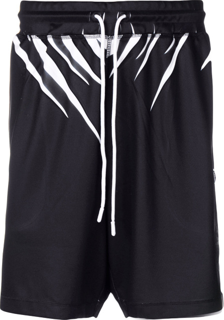 Adidas Originals by Alexander Wang Track shorts
