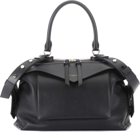 Givenchy Sway Medium leather shoulder bag