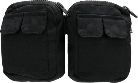 C2H4 Utility belt bag
