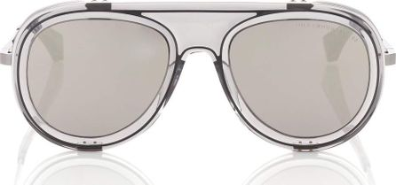 DITA Endurance 88 sunglasses