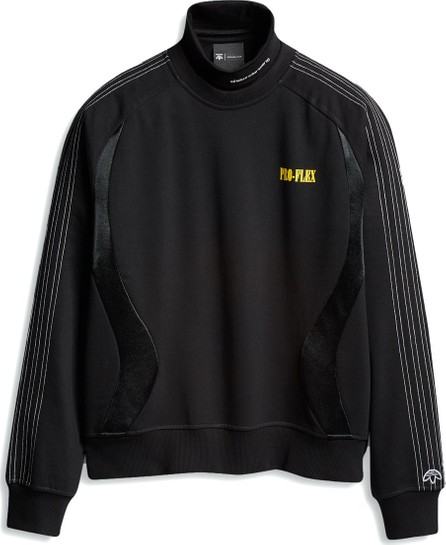 Adidas Originals by Alexander Wang adidas Originals x alexander wang