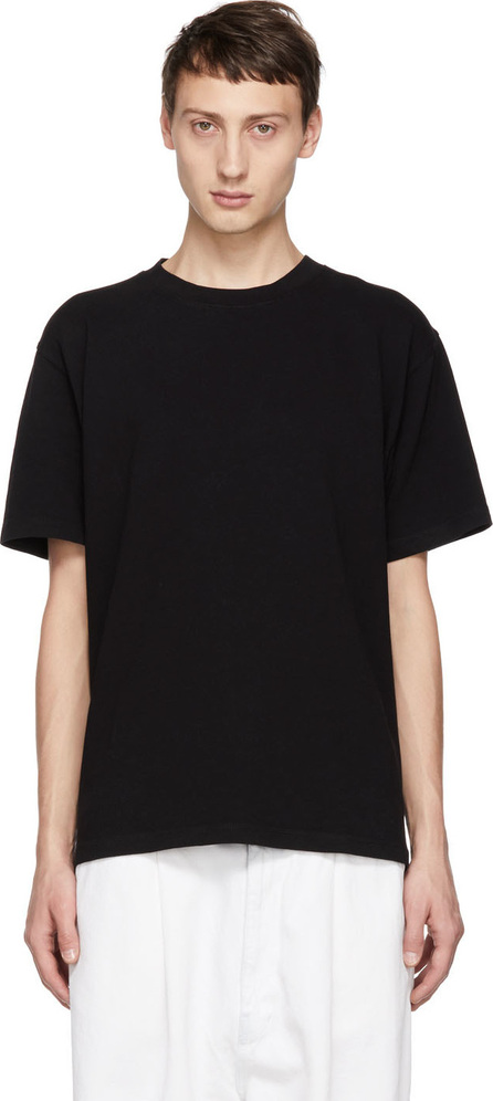 Eytys Black Smith T-Shirt