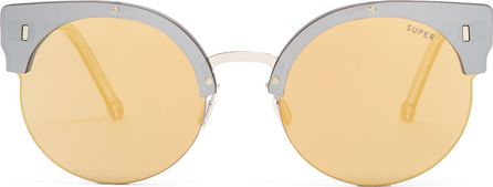 RetroSuperFuture Era cat-eye sunglasses