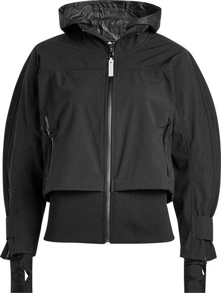 Adidas By Stella McCartney Run Training Jacket