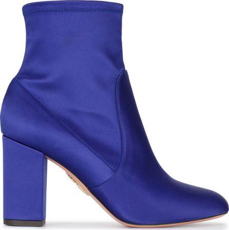 Aquazzura so me 85 ankle boots