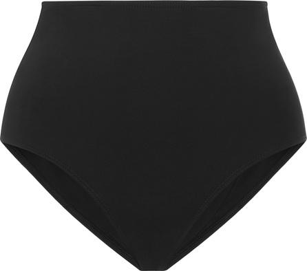 Ephemera High-Rise Bikini Briefs