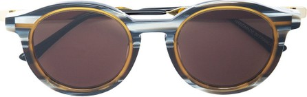 Thierry Lasry Sneaky sunglasses