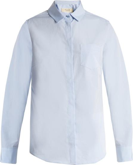 Weekend Max Mara Raggio shirt