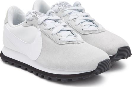 Nike Pre-Love O.X. Suede Sneakers