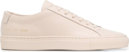 Common Projects Original Achiles sneakers