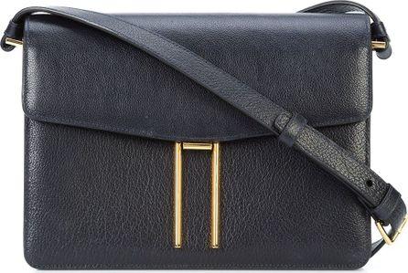 Hayward H crossbody bag