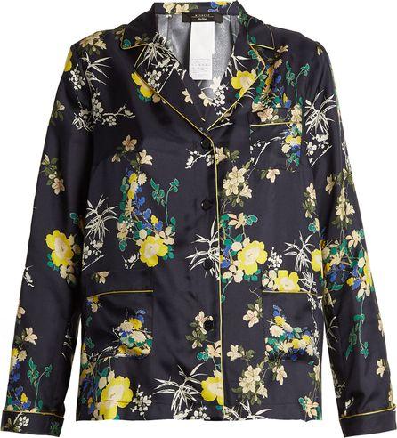 Weekend Max Mara Cordoba shirt