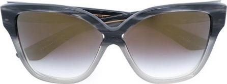 DITA 'Paradis' sunglasses