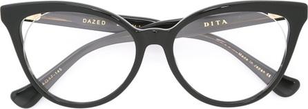 DITA 'Dazed' glasses