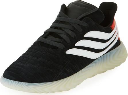 Adidas Men's Sobakov Trainer Sneakers