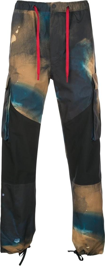 Nike Jordan Fearless track pants