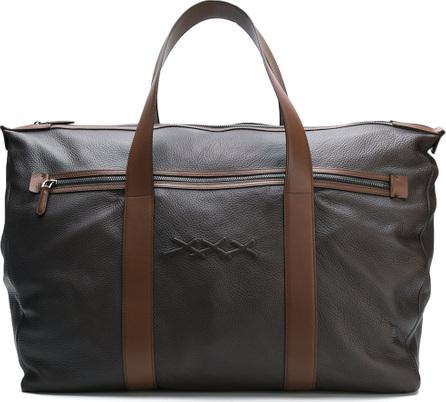 Ermenegildo Zegna Large holdall bag